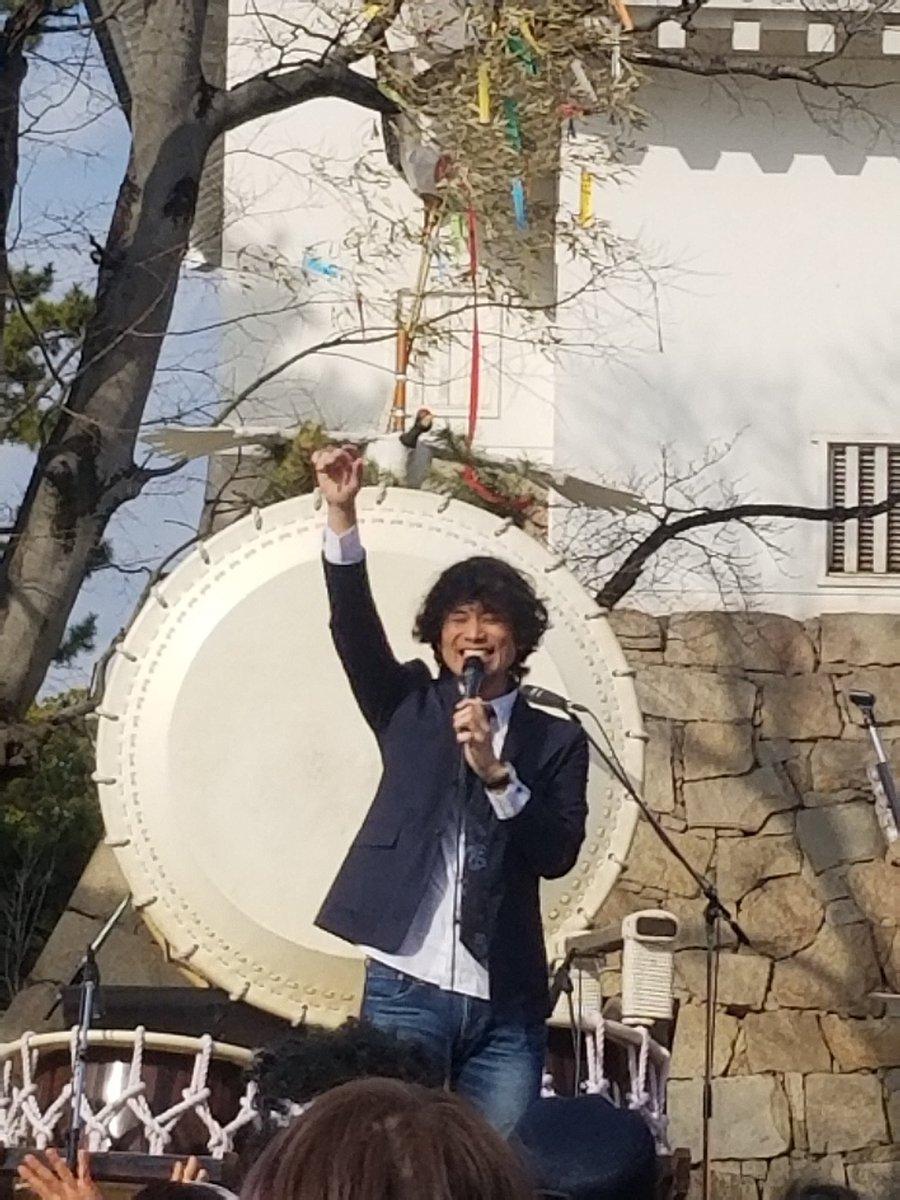 サカモト ケイスケ