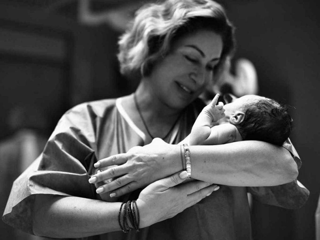 Симона Юнусова отняла ребенка у Анастасии Решетовой    #экспрессгазета #шоубизнес #тимати #анастасиярешетова #симонаюнусова