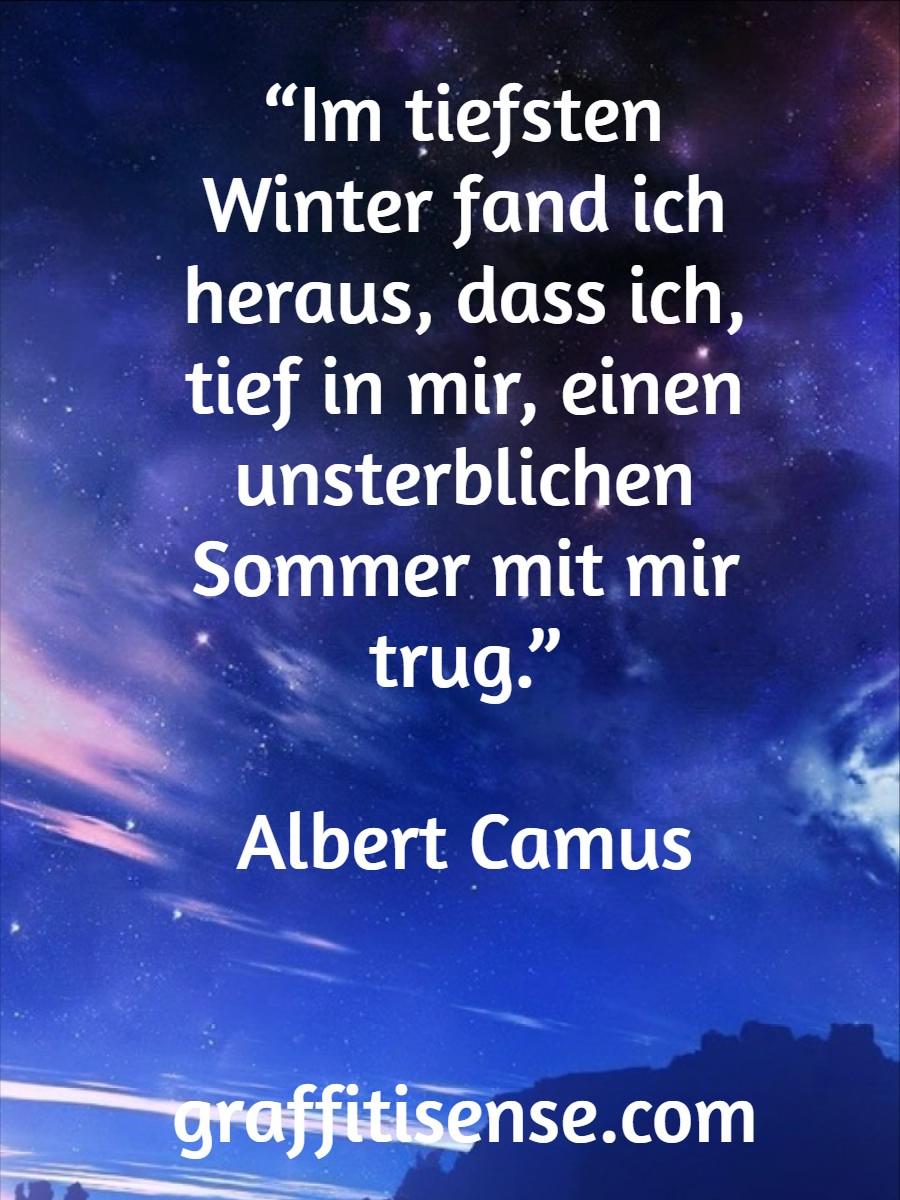 Zitate von Albert Camus https://bit.ly/2MUF90u  #zitate #zitateundsprueche #zitateundspr #zitatezumnachdenken #zitateaufdeutsch #zitatestarkefrauen #zitatef #zitateundso #zitaten #zitatevonyoutubern #zitateundspruche #zitatefuerdich #zitate2015 #zitateundspreuche #zitate69pic.twitter.com/Guck9qMJUX