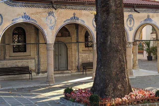 Why Travel from Sofia to Plovdiv for a Weekend trbr.io/Zr6GNls via @SidewalkSafari