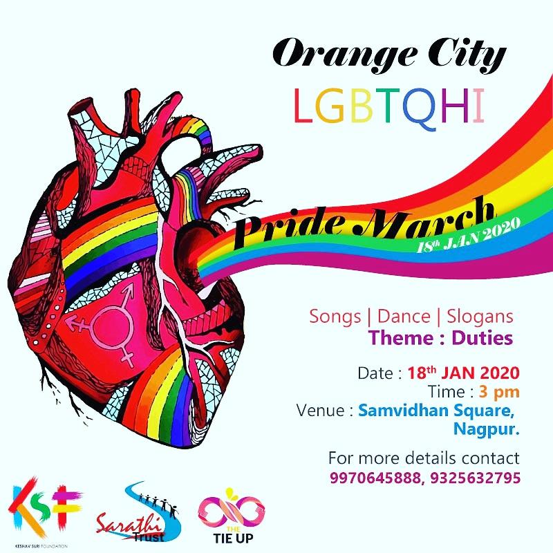 #LGBTQcity #LGBTQ #LGBTQoftwitter #prideoft20
