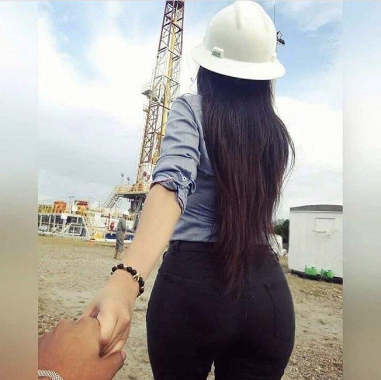 Şantiyede aşk bir başka. Bizi  takip etmeyi unutmayınız.#bilim #teknoloji #technology #teknoloji̇ #teknolojik #engineer #mühendis #mühendislik #final #engineringlife #engineers #santiyem_sanal #inşaatmühendisi #muhendislikfakultesi #universite #insaatcilar #mühendis  #mimarpic.twitter.com/Ns1sb91Mt3