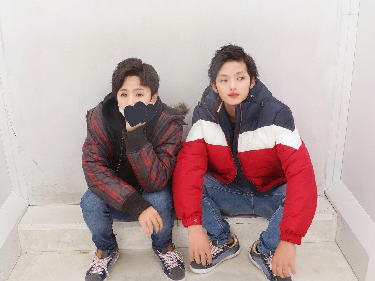 松村 雄太 (@matumura_0206)   Twitter