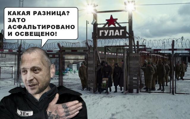 Україна та США узгоджують, які типи зброї Вашингтон передасть українській армії, - Тейлор - Цензор.НЕТ 9840