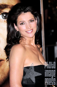 Happy Birthday Wishes to this lovely lady Julia Ormond!