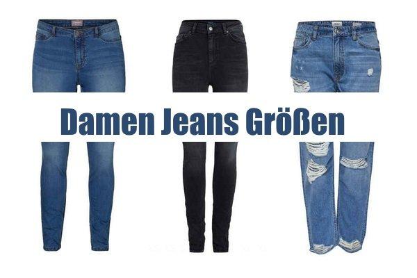 damen jeans hashtag on Twitter