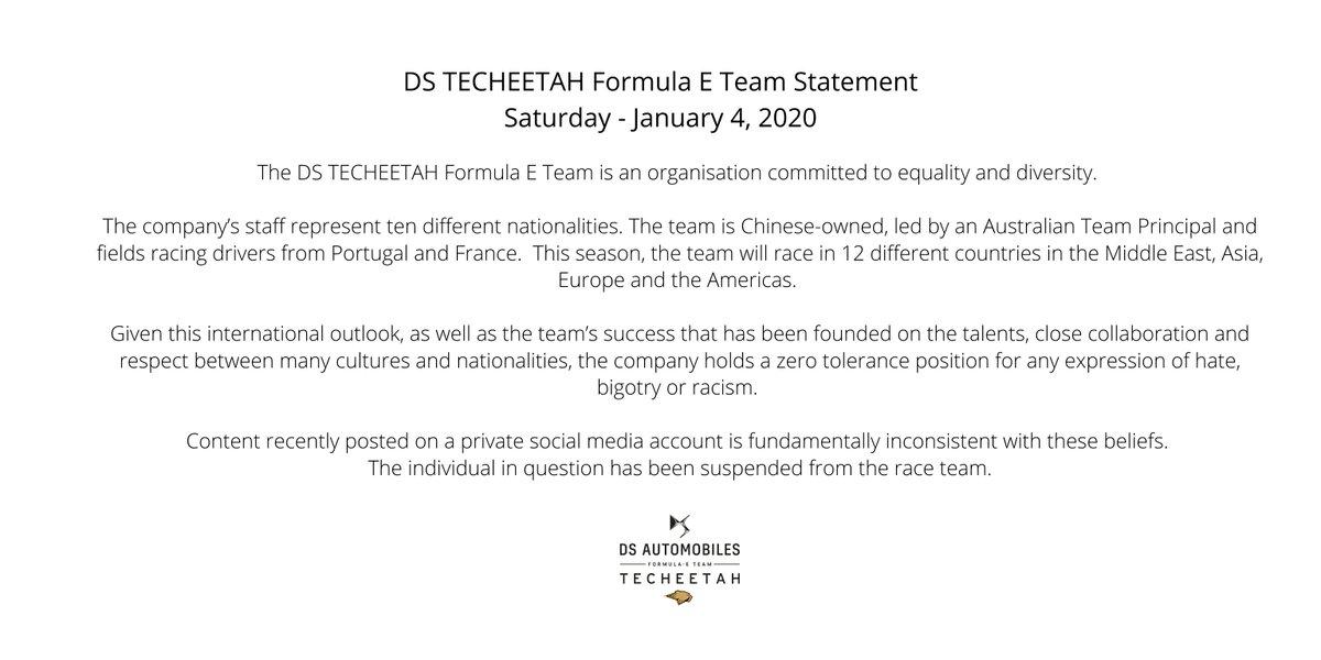 [Sport] Formule E - Page 3 ENcueqUXYAARcBG