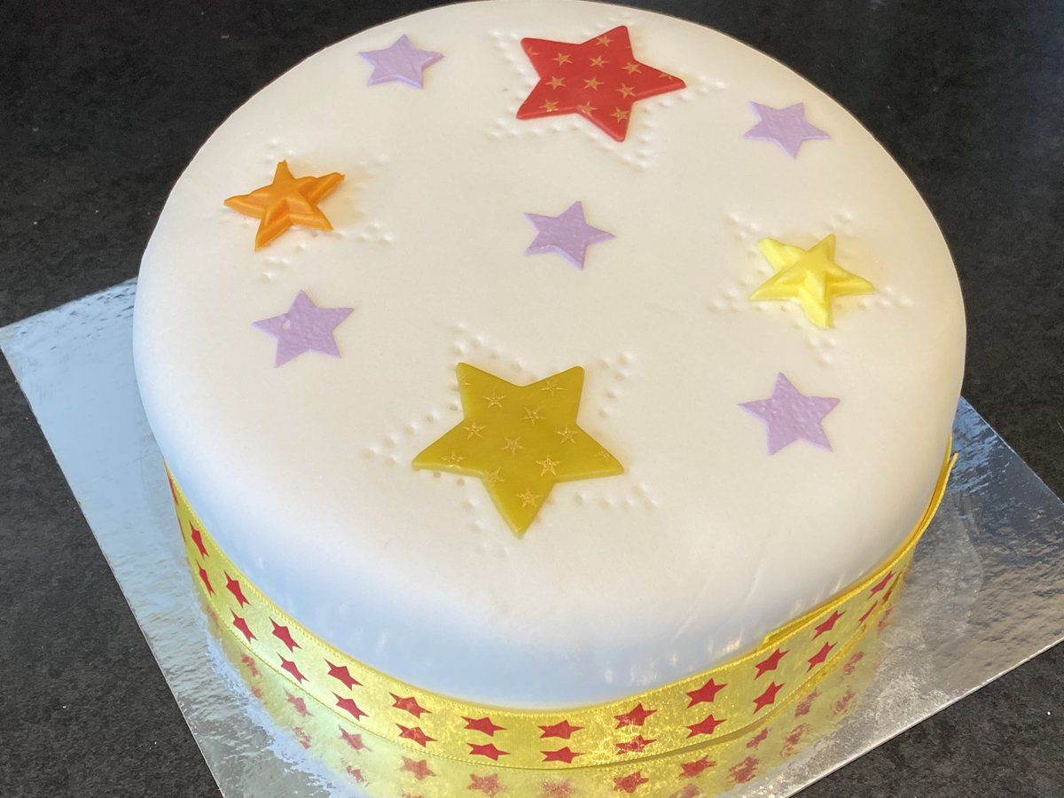 Awesome Sandy Macdonald On Twitter Tesco Didnt Have Any Unicorn Cakes Funny Birthday Cards Online Eattedamsfinfo
