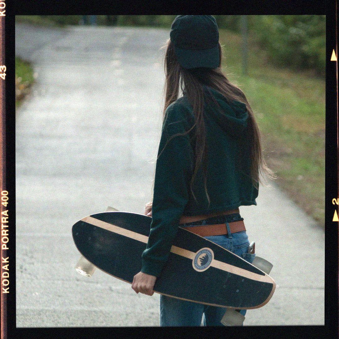@lexiblaes on a clear path to having a good time  ...  #yocaher #longboards #longboarding #longboarder #longboardinggirl #girllongboarder #longboardingisfun #skater #skatergirl #girlskater #skateamericapic.twitter.com/KtlGl7E1nO