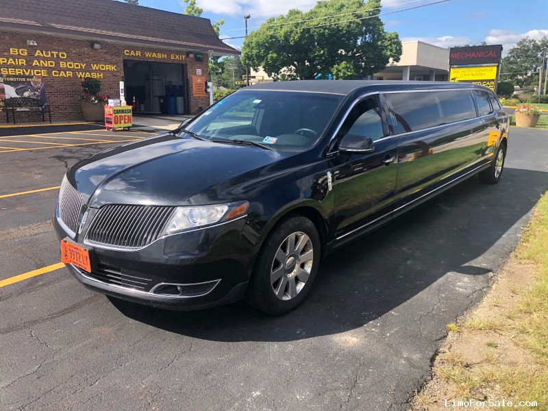 Limo For Sale >> Limo For Sale Limoforsale Com Twitter
