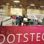 Image for the Tweet beginning: Rootstech 2020 - Free Pass