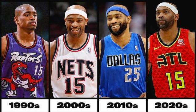 歷史第一人!42歲半人半神跨越4個10年,珍惜吧,他的生涯僅剩46場!(影)
