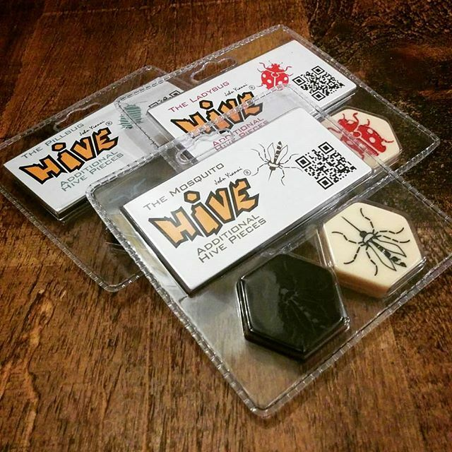 If you order something before the end of the year but it arrived first week of January surely it doesn't count as your first purchase of 2020? Plus it's an extension #askingforafriend . . . #tabletopgamer #boardgamesnight #boardgames #j2s  #giocodatavolo… https://ift.tt/37HBZVT pic.twitter.com/s90j58MZEh