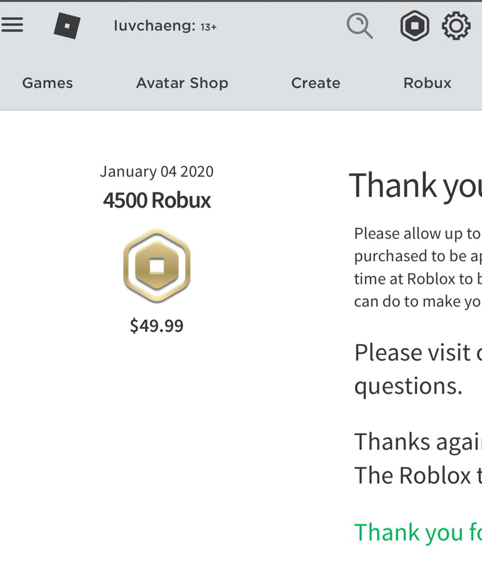 Iamsanna Roblox Codes Free Robux Giveaway New Earn Free Robux