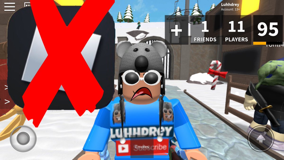 How To Hack On Roblox Mm2 Nikilis Hashtag On Twitter