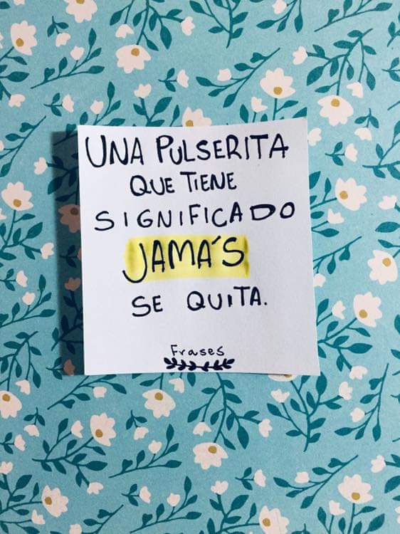 Frases Twitter Search