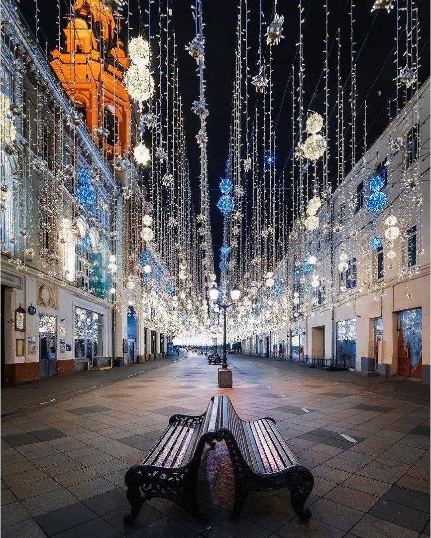 едва единственный красивые улицы в центре москвы для фотосессий это самый легкий