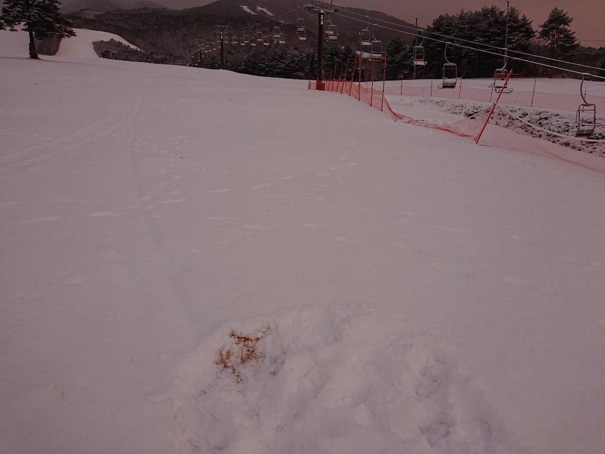 スキー 場 ライブ カメラ 猪苗代