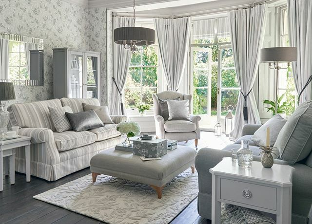 Laura Ashley On Twitter Now Is The Perfect Time To Give Your Interior A Refresh With Some Help From Our Interior Design Team In A Special Promotion Our Design Service Is Offering