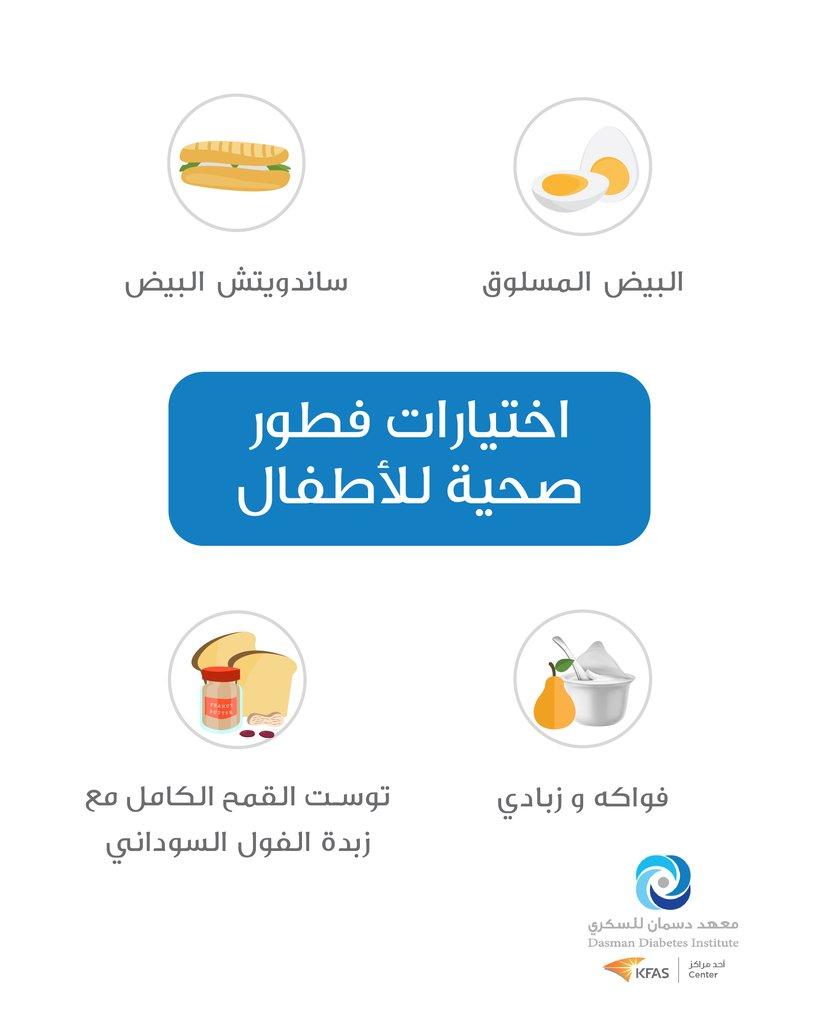 dasman diabetes institute instagram sign