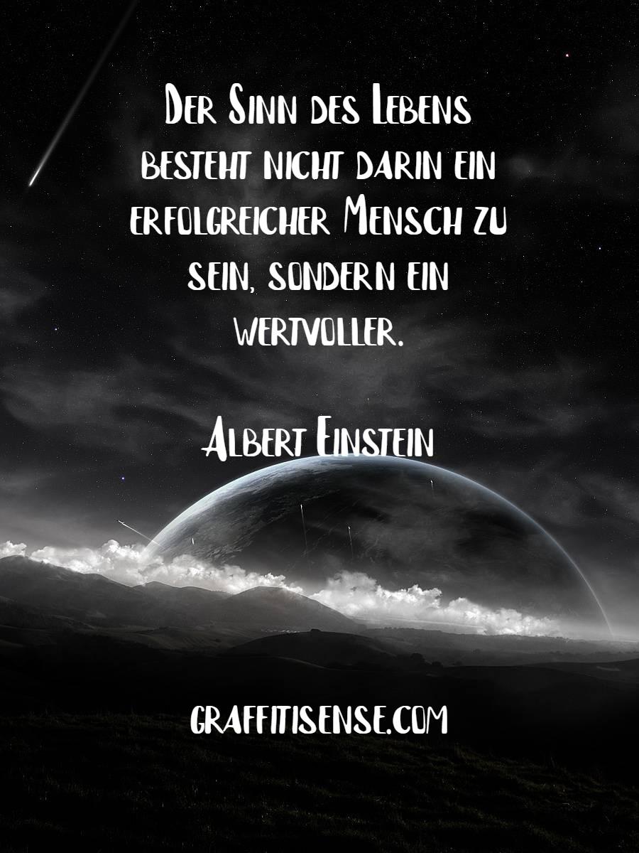 Zitate von Albert Einstein  https://bit.ly/2SWw9LR  #zitate #zitateundsprueche #zitateundspr #zitatezumnachdenken #zitateaufdeutsch #zitatestarkefrauen #zitatef #zitateundso #zitaten #zitatevonyoutubern #zitateundspruche #zitatefuerdich #zitate2015 #zitateundspreuche #zitate69pic.twitter.com/FubkDJaf6M