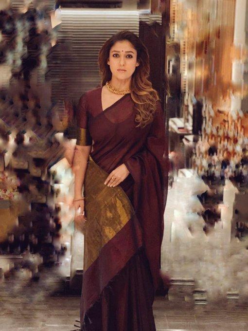 Nayanthara Rasikan (@NayantharaRasi2) | Twitter