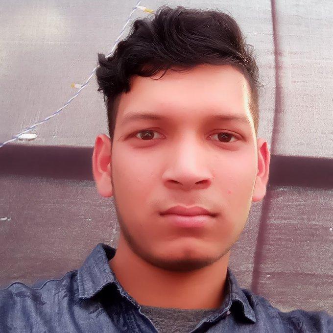 Sajib Deb