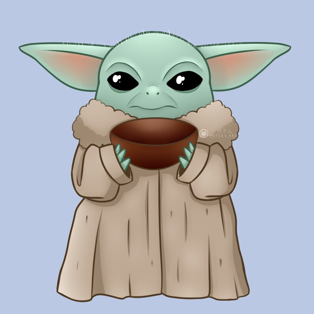 Fuitgummy Hashtag On Twitter Let baby yoda listen to evanescence, space dad. fuitgummy hashtag on twitter