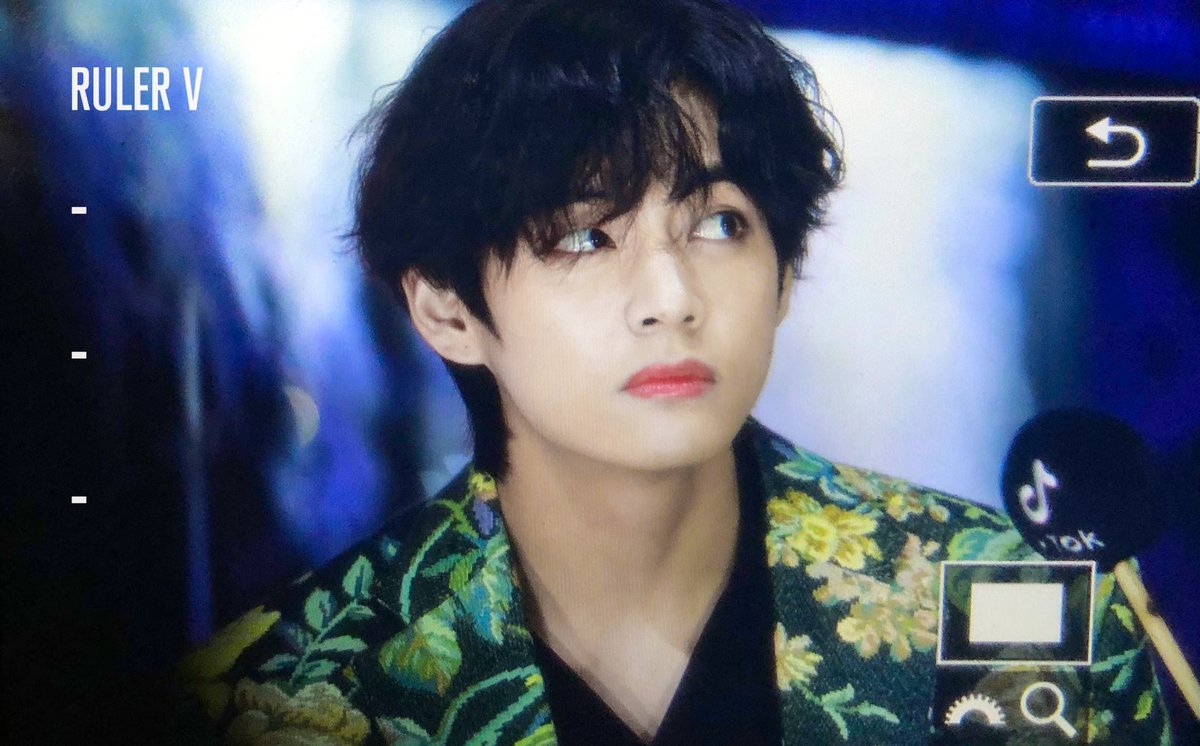 So during & after today's #GoldenDiscAwards *Kim Taehyung* , *Taekook* , *Taegi* and ofcourse *Taehyung* ALL these keywords were & are trending Worldwide on twitter !   The POWER & Domination Taehyung aka V of @BTS_twt possess ! Take note Universe !<br>http://pic.twitter.com/fKt5aRgjZ5