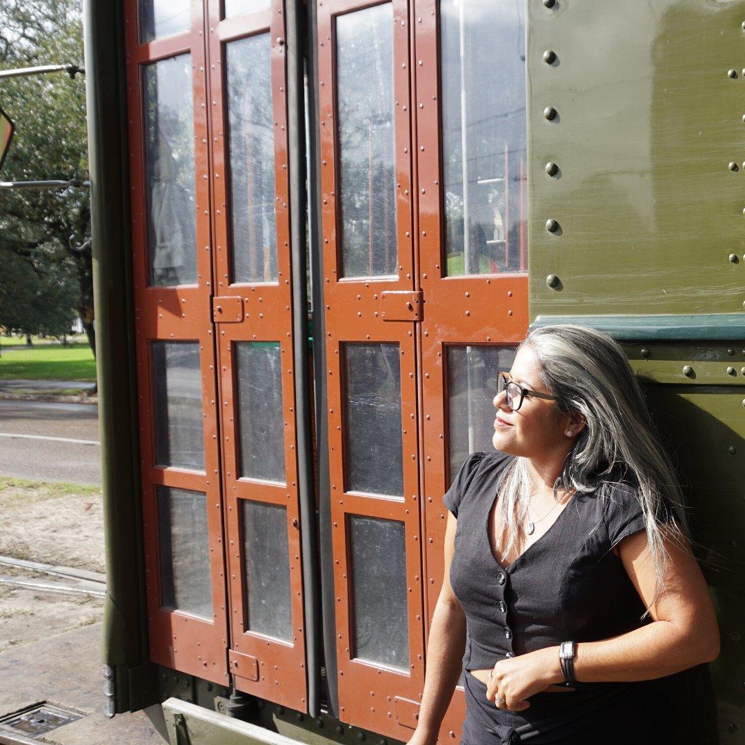 Em Nova Orleans, todos os guias apontam para o French Quartier, mas Nova Orleans está muito além do French Quartier. . https://www.viagensinvisiveis.com.br/nova-orleans-alem-do-french-quartier.html….  #viagensinvisiveis #sourbbv #missaovt #USA #mycountry #NewOrleans #nola #visitneworleans #estadosunidos #EUA #VisitTheUSA, #RoadTripUSApic.twitter.com/jwyrBYbllu