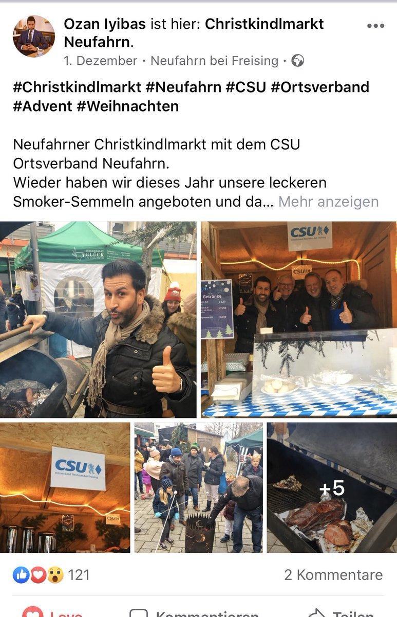 #Wallerstein