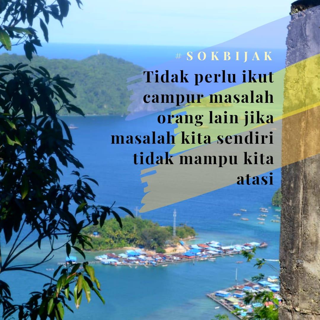 . . . #AkuMauSusu #katabijak #sindirankeras #sindirteman #jayapuracity #alamPapua #WWIIl #BesokSenin #sokbijakpic.twitter.com/2TlXo4voHu