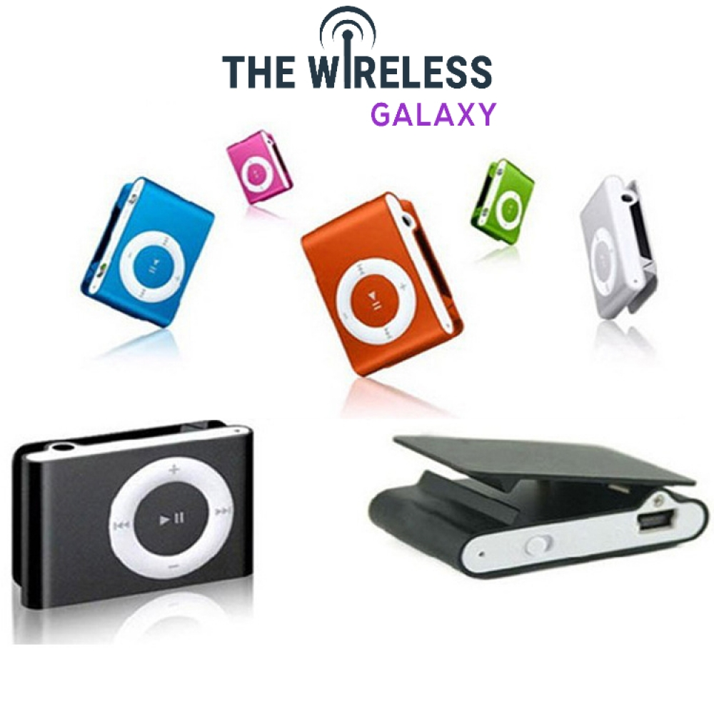 NEW Mirror Portable Pocket MP3 player.  https://thewirelessgalaxy.com/product/new-mirror-portable-pocket-mp3-player/….  8.99.#technologywitch pic.twitter.com/M7veiSqVNG