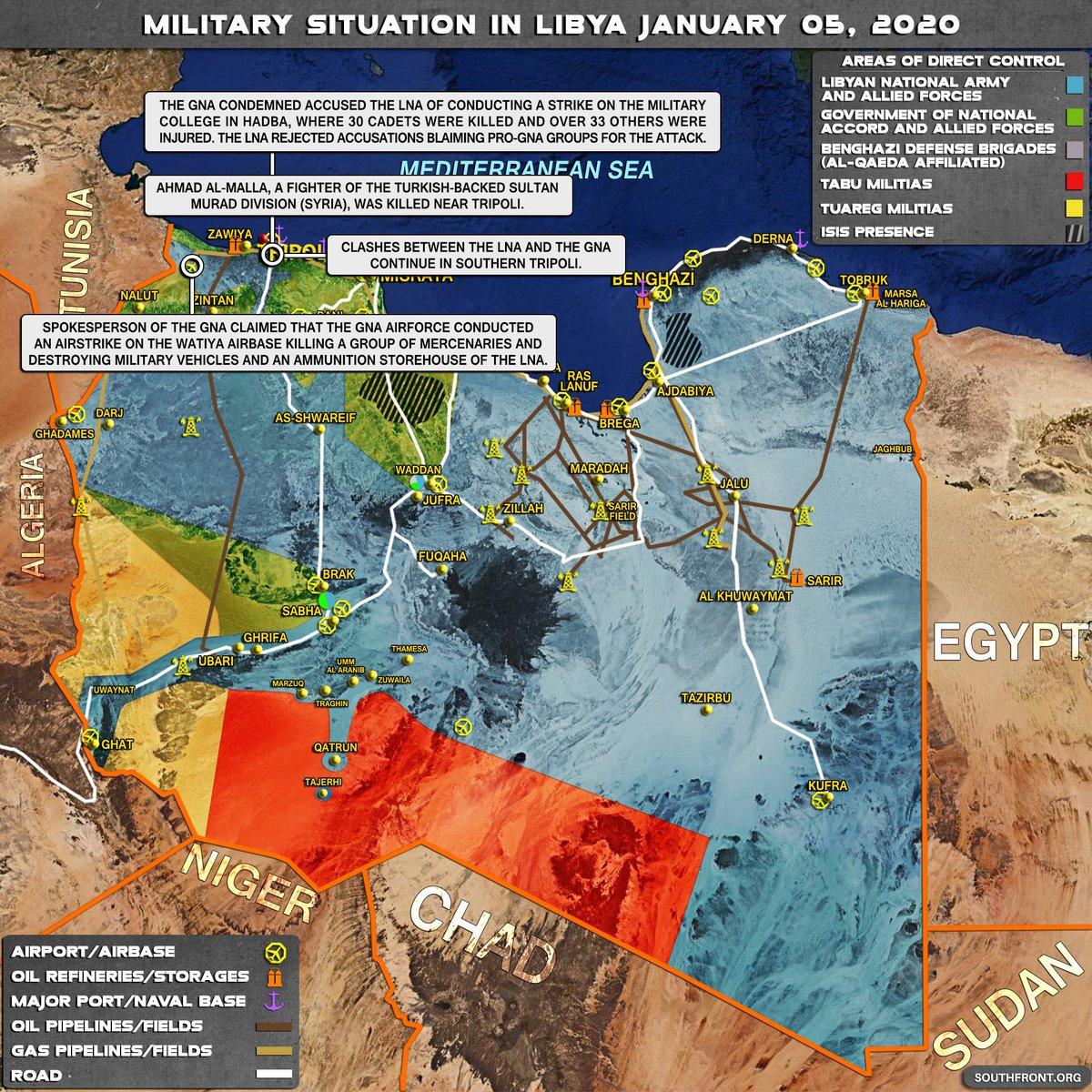 Libyan Crisis - Page 14 ENipB0DWsAMgHi7
