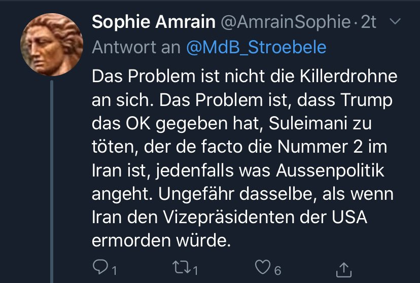 #Soleimani
