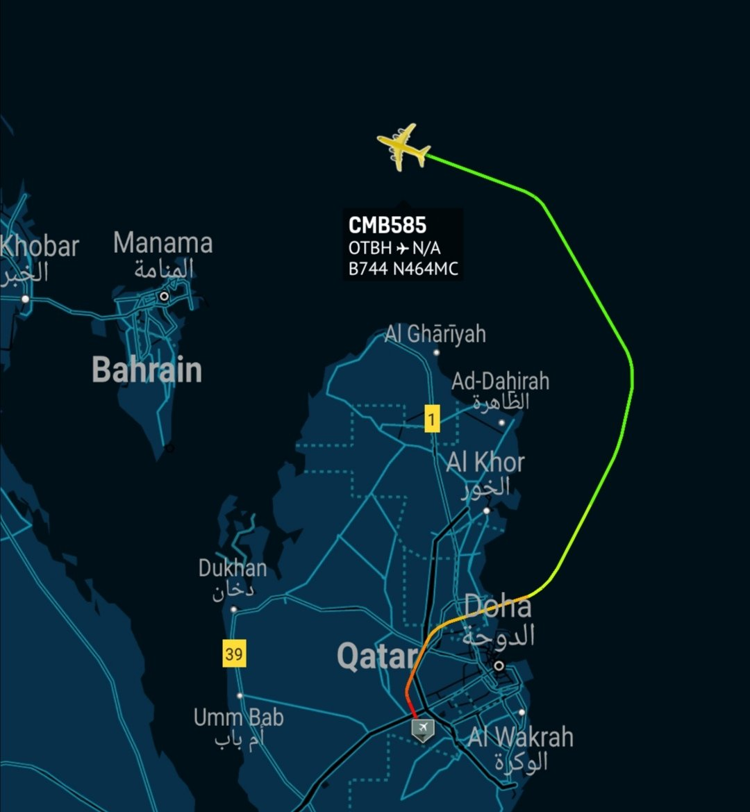 Qatar Air Force Base Map on qatar u.s. army base 2014, al dhafra air base map, qatar us air force, qatar al udeid air base, al udeid air base map, qatar country banner, qatar military 2013, qatar army base map,