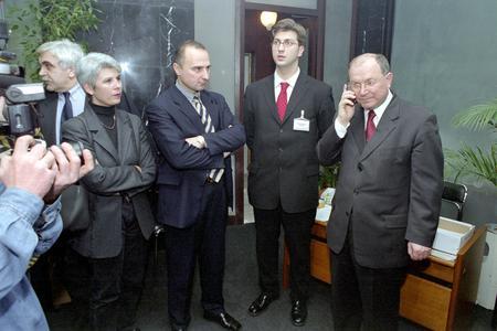Krasnodar Raguz Krasnodar Raguz Twitter