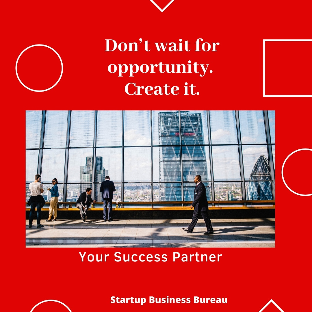 """""""Success is inevitable"""" Empowering entrepreneurship and startups #businesswithpleasure #motivationalquotes #blog #startupideas #businessideas  #successminded #businessredefined #books #dontwastetime #enhancedmotivation #entrepreneurwoman #entrepreneursofinstagrampic.twitter.com/D2A17pMWDM"""