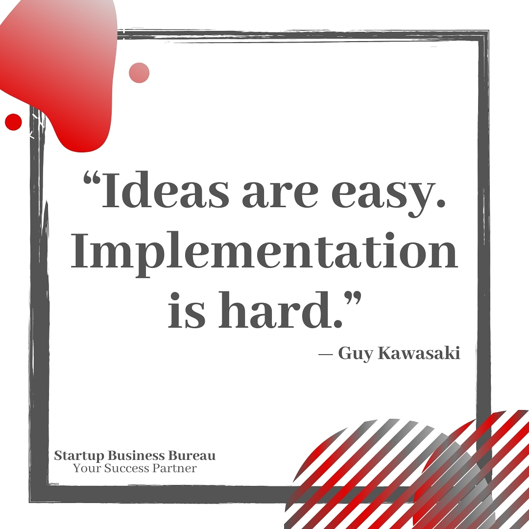Success = Passion + Dedication + Consistency  - - - - #businesswithpleasure #motivationalquotes #blog #startupideas #businessideas  #successminded #businessredefined #books #dontwastetime #enhancedmotivation #entrepreneurwoman #entrepreneurship #successstory #startuptipspic.twitter.com/a9732OBVR3