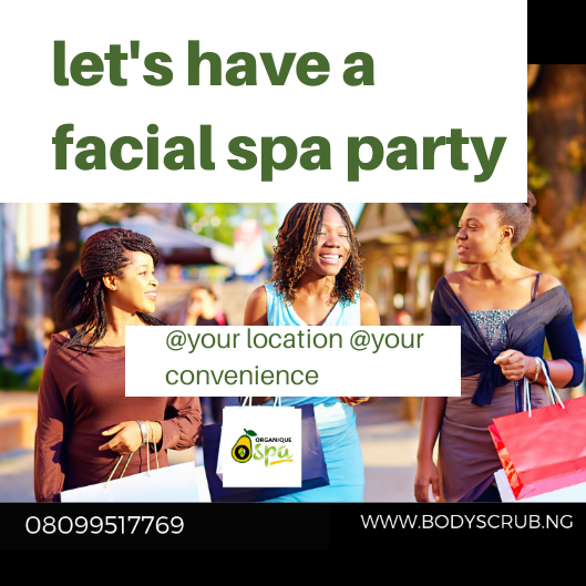 Give your best in,  a great start in the year #Facial #spa #massage #spaparties #haircare #harman  Call 08099517769pic.twitter.com/8ioPbjylr6