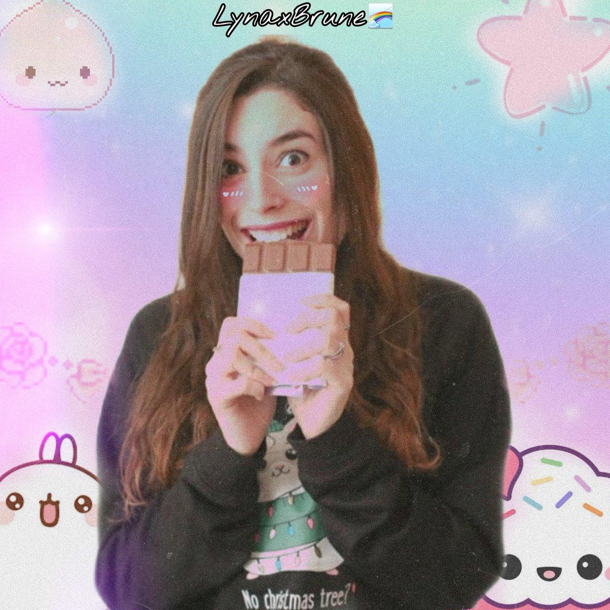 Nuevo edit@SrtaLyna @SrtaLyna @SrtaLyna #edit #lyniel #lyna #evelynvallejos pic.twitter.com/rm4UBNVhV5