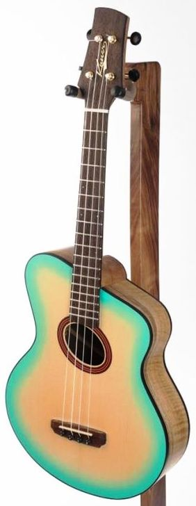 kauer coloma ukulele