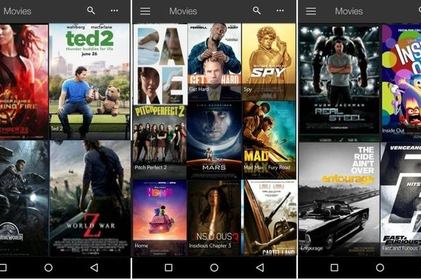 Showbox Apk Hashtag On Twitter For those who want to watch movies / tv shows on showbox with different language subtitles: twitter