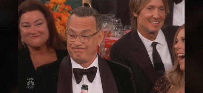 """Сьерра. Новая Зеландия. Рик Джервейс """"разрушает"""" Голливуд в речи на Золотом глобусе,  открыто обличая педофилов ENkToGxW4AEp3cp?format=jpg&name=small"""