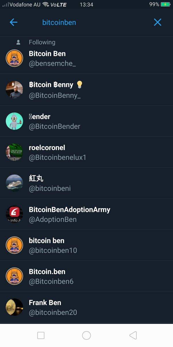 10 usd bitcoinben