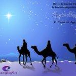 Image for the Tweet beginning: Busca la buena música y