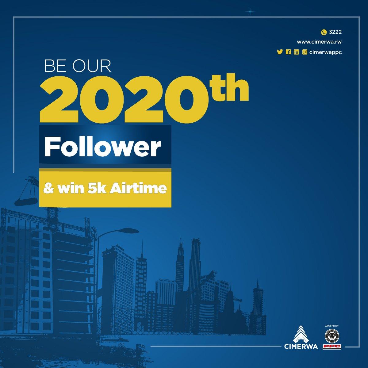 2020th