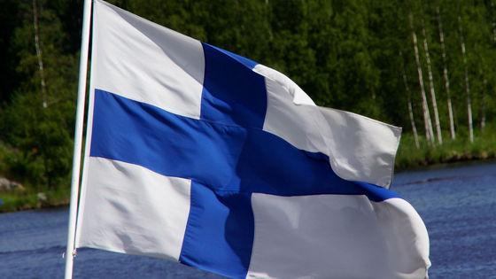【生産性改善】「週4日・1日6時間労働」フィンランド新首相が検討 現時点で定められている労働時間は週5日・1日8時間。首相は運輸通信大臣時代から労働時間の短縮を提唱していた。