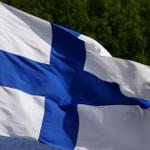 【羨ましい】フィンランド首相、週4日1日6時間勤務を提案する!