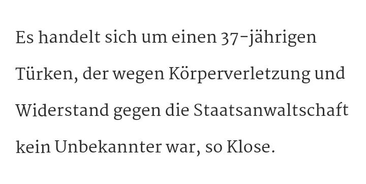 #Gelsenkirchen